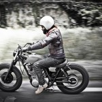 blitz-motorcycles-wallpaper-4