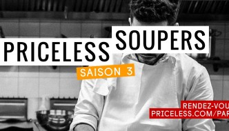 priceless souper- fooding