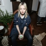 Hendrick's Chambers of the Curious Opening Party