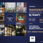 invitation 10DAYSx GRANTS - copie
