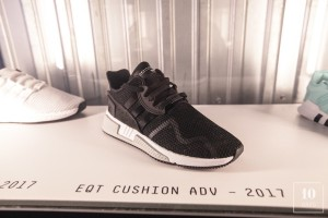adidas Originals x HYPEBEAST - EQT PARTY28