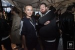 adidas Originals x HYPEBEAST - EQT PARTY30