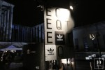 adidas Originals x HYPEBEAST - EQT PARTY5