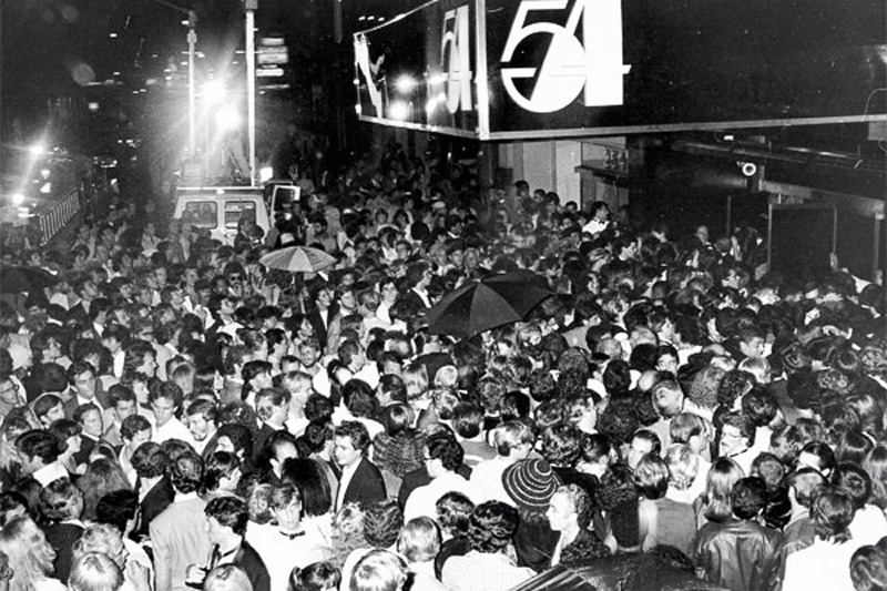 studio-54-new-years-eve-