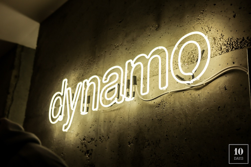 Dynamo.Paris.2ndanniversaire6 copie
