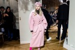 Galliano_04.03.18.tendaysinparis19