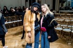 Galliano_04.03.18.tendaysinparis3