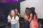 Girl Power Party by Sloggi Mel C38