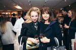 L'EXCEPTION FLAGSHIP 2 YEARS ANNIVERSARY27