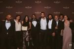 0001Magnum Cannes 2018 Ten Days In Paris