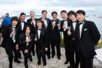 CANNES2018.AsakoI&II.MK202