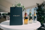 finley cannes 2018