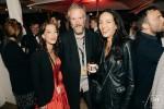 Plage Nespresso - Cannes 2018