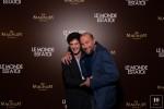 Magnum Cannes 2018 Ten Days In Paris0007