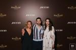 Magnum Cannes 2018 Ten Days In Paris0016