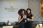 Magnum Cannes 2018 Ten Days In Paris0019