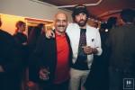 Magnum Cannes 2018 Ten Days In Paris0045