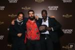 Magnum Cannes 2018 Ten Days In Paris0054