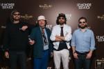 Magnum Cannes 2018 Ten Days In Paris0068
