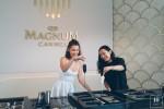 Magnum Cannes 2018 Ten Days In Paris0069