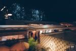 Magnum Cannes 2018 Ten Days In Paris0099