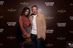 Magnum Cannes 2018 Ten Days In Paris0105