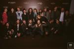 Magnum Cannes 2018 Ten Days In Paris0109