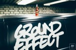 Ground Effect X Maxime Passadore