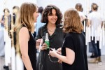 Cocktail_Focus_2018_110©shehanhanwellage