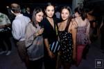 84.Paris Party.Le Consulat0001