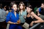 84.Paris Party.Le Consulat0021