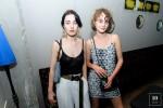 84.Paris Party.Le Consulat0026