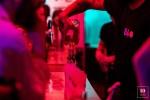 84.Paris Party.Le Consulat0033