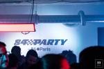 84.Paris Party.Le Consulat0036