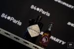 84.Paris Party.Le Consulat0041