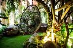LEBONCOIN.La Villa Extraordinaire.Polo&Pan0001
