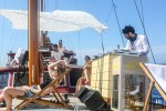 bateau.corona.calvi on the rocks0022