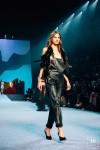Etam live show 2018 - Paris Fashion Week 2018