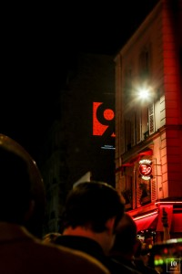 BL9CK.PARTY.PIGALLE.0044