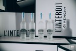 givenchy.l'interdit.parfums.launching0000