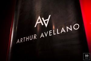 ARTHUR_AVELLANO_10DAYS_AntoineGuilloteau-3802