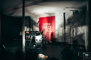 Campari.Red.Galleria0000