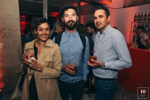 Campari.Red.Galleria0017