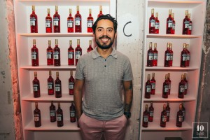 Campari.Red.Galleria0020