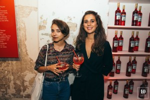 Campari.Red.Galleria0021