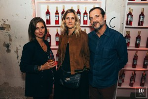 Campari.Red.Galleria0024