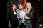 Deezer.Back.To.Summer.Party0042