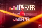 Deezer.Back.To.Summer.Party0045
