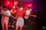 Deezer.Back.To.Summer.Party0046