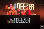 Deezer.Back.To.Summer.Party0051
